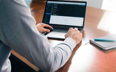 Axiom Launched Teams Connector Cloud Service